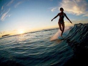3dcb3-roxy_surf
