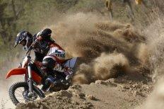 moto-cross-fuerteventura-2