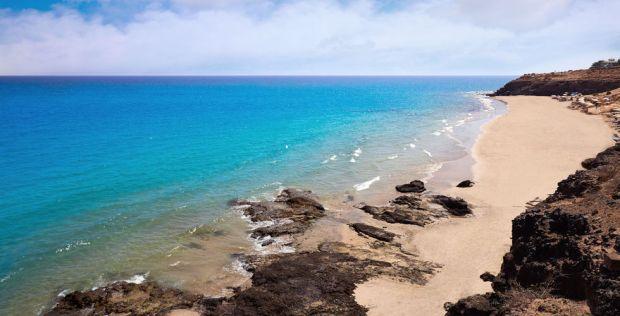 villas-cbcm-rider-palace-fuerteventura-beach