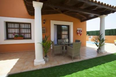 villas-cbcm-rider-palace-fuerteventura