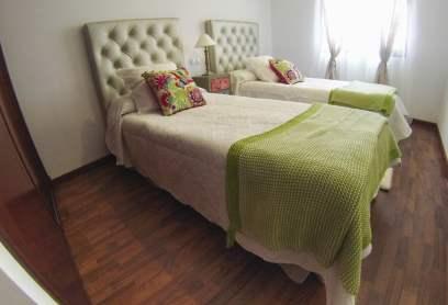villas-villas-cbcm-rider-palace-fuerteventura-corralejo-room