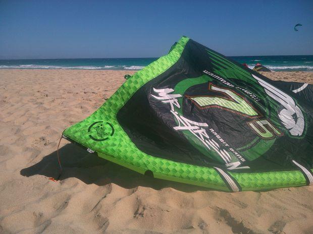 WH Beach Fuerteventura