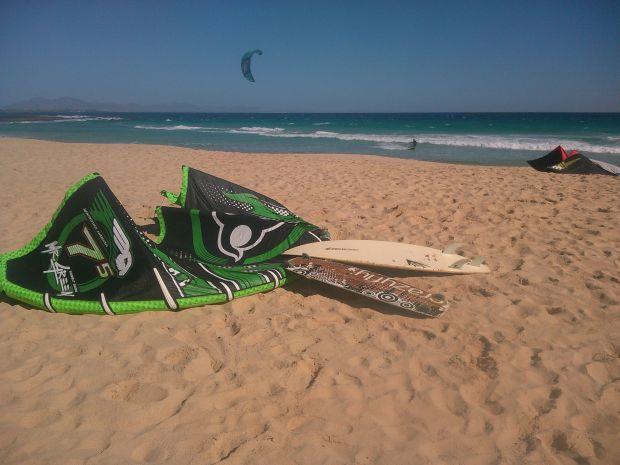 WH Fuerteventura