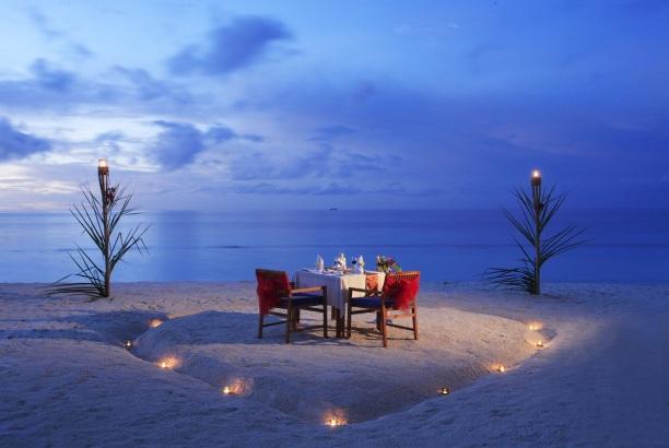 beach dinner3