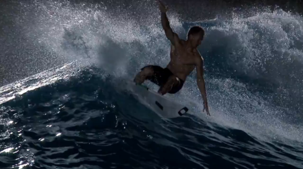 Nightsurf-video-2