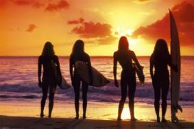 surf-et-coucher-de-soleil