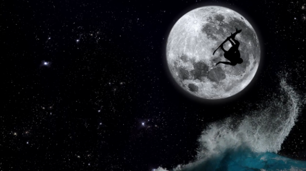 surf-nocturne