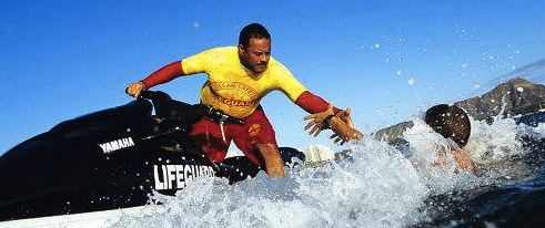 rescue_jet_ski_lifeguard_