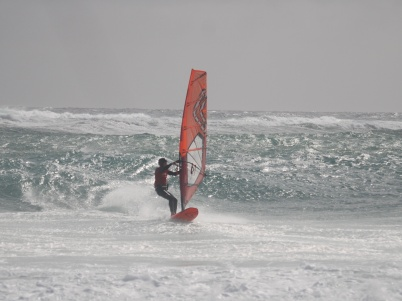 cbcm windsurf Coaching 3