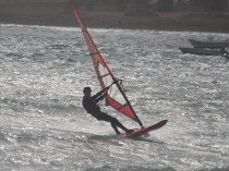 cbcm windsurf Coaching 6