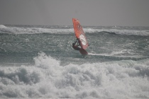 cbcm windsurf Coaching 7