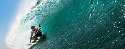 mystic-kiteboarding-guilly-brandao-into-the-barrel-wave